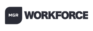 mgrworkforce